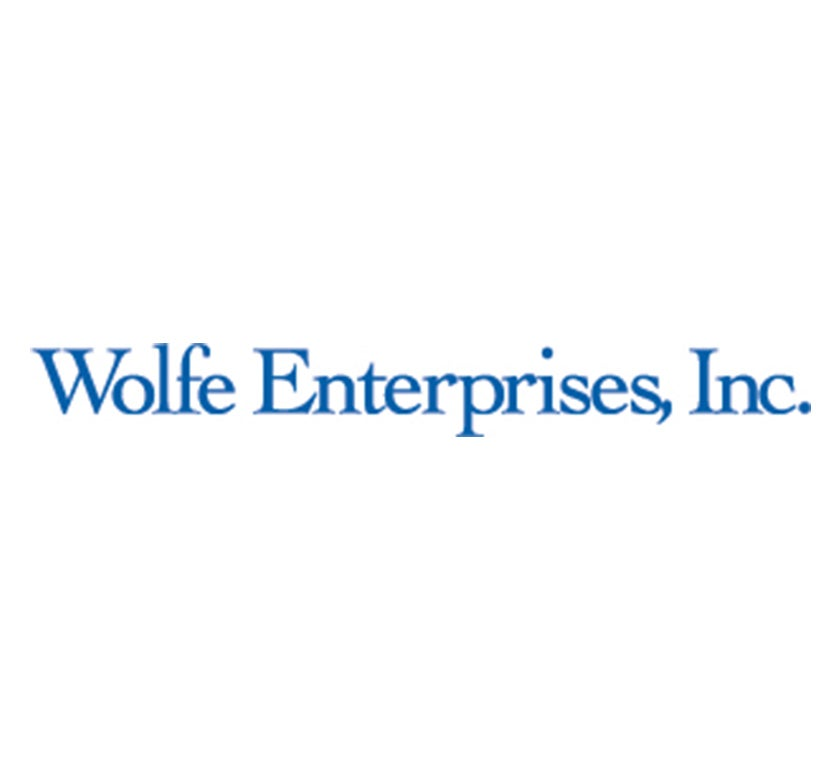 Wolfe-Enterprises-Logo.jpg