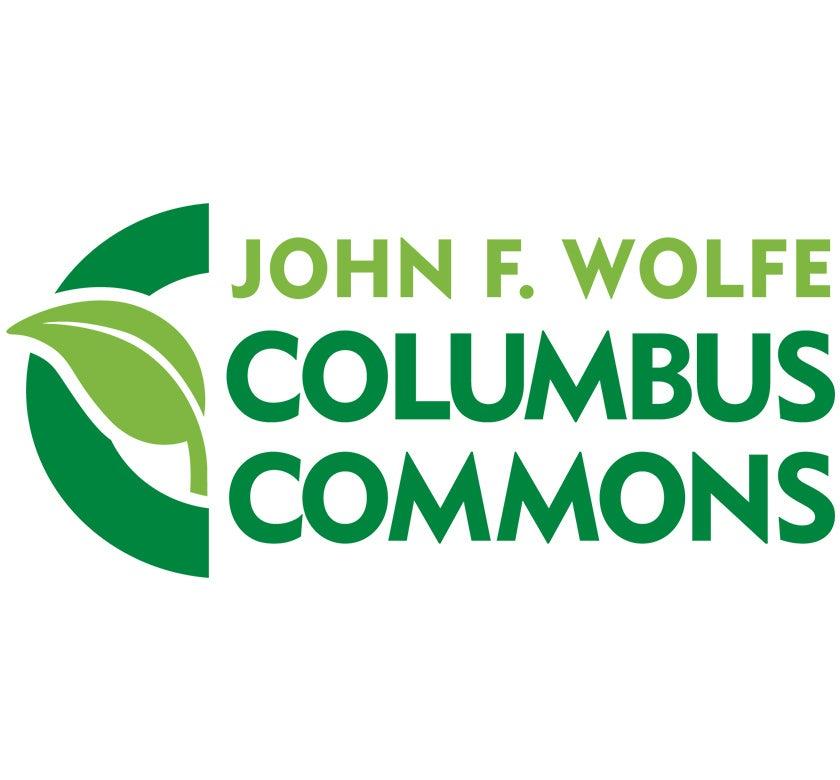Wolfe-Enterprises-sponsor Logo.jpg