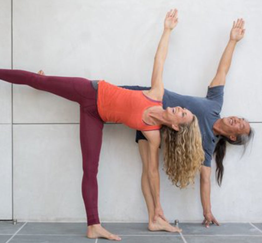 Yoga-and-Healthcare-Thumb.jpg