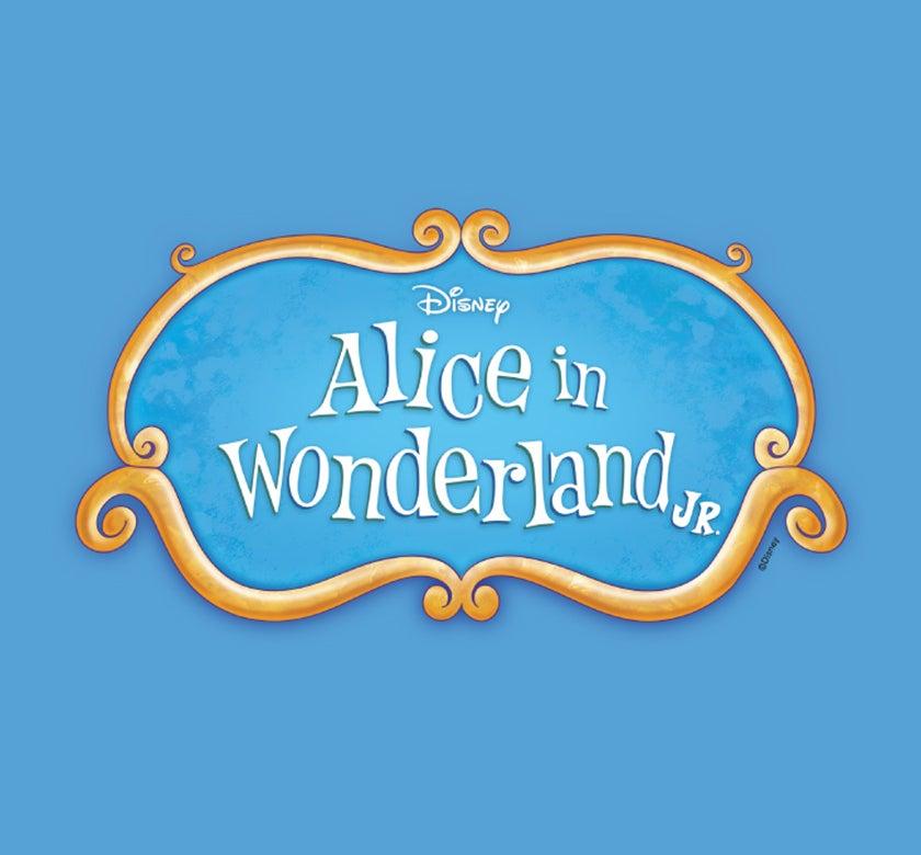 alice-in-wonderland-thumb-rev.jpg