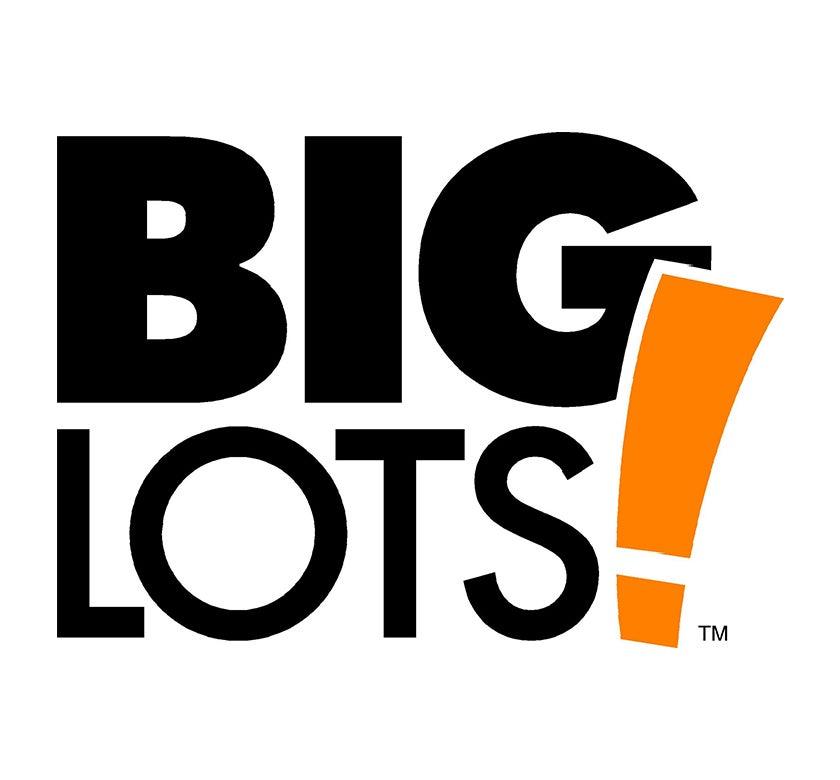 big-lots-logo.jpg