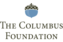 cbus_foundation.png