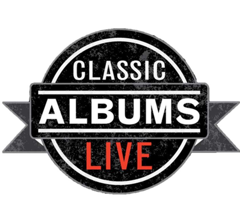 classic-albums-thumb.jpg