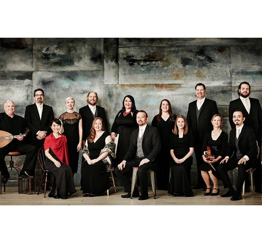 early-music-rose-ensemble.jpg