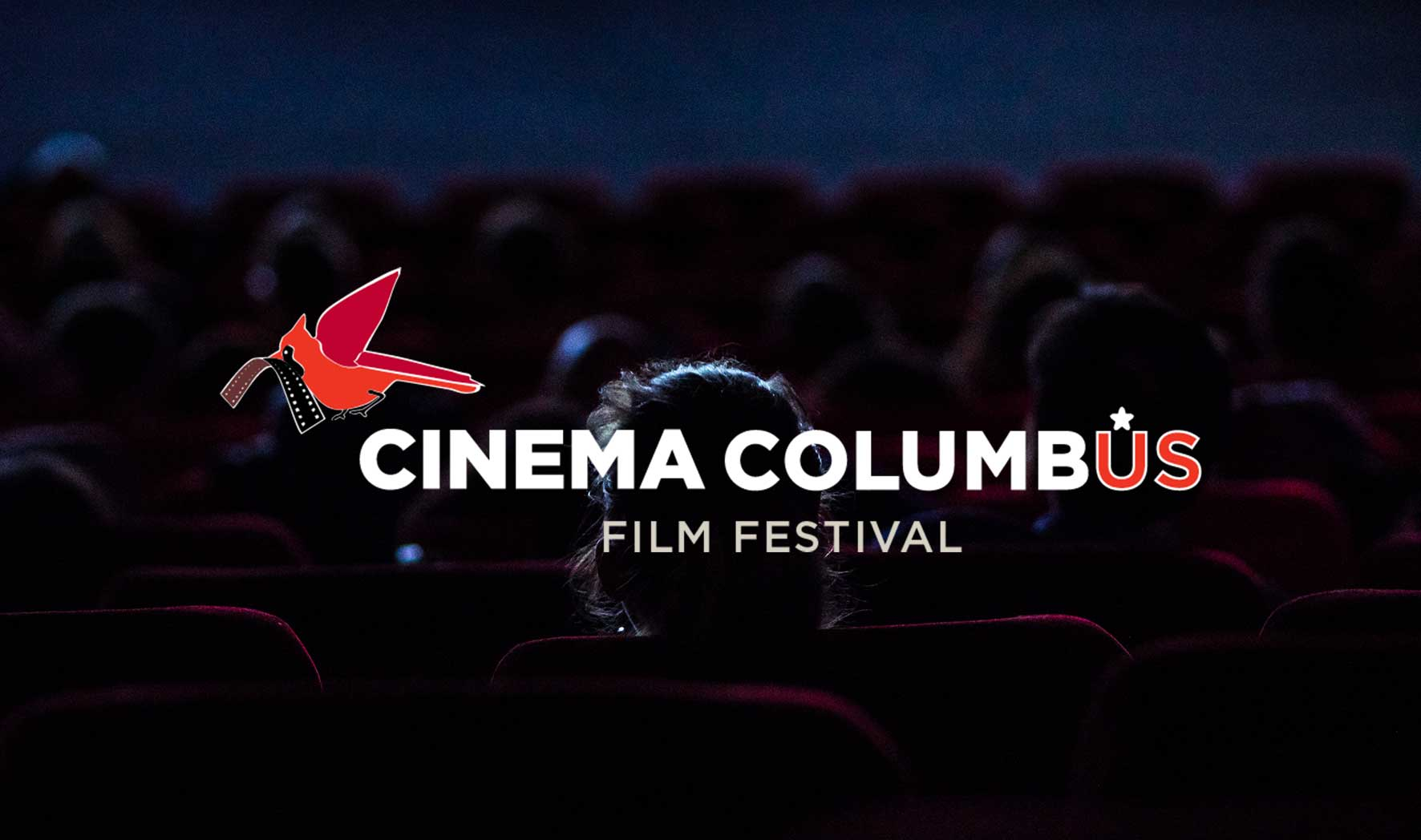 Cinema Columbus Film Festival