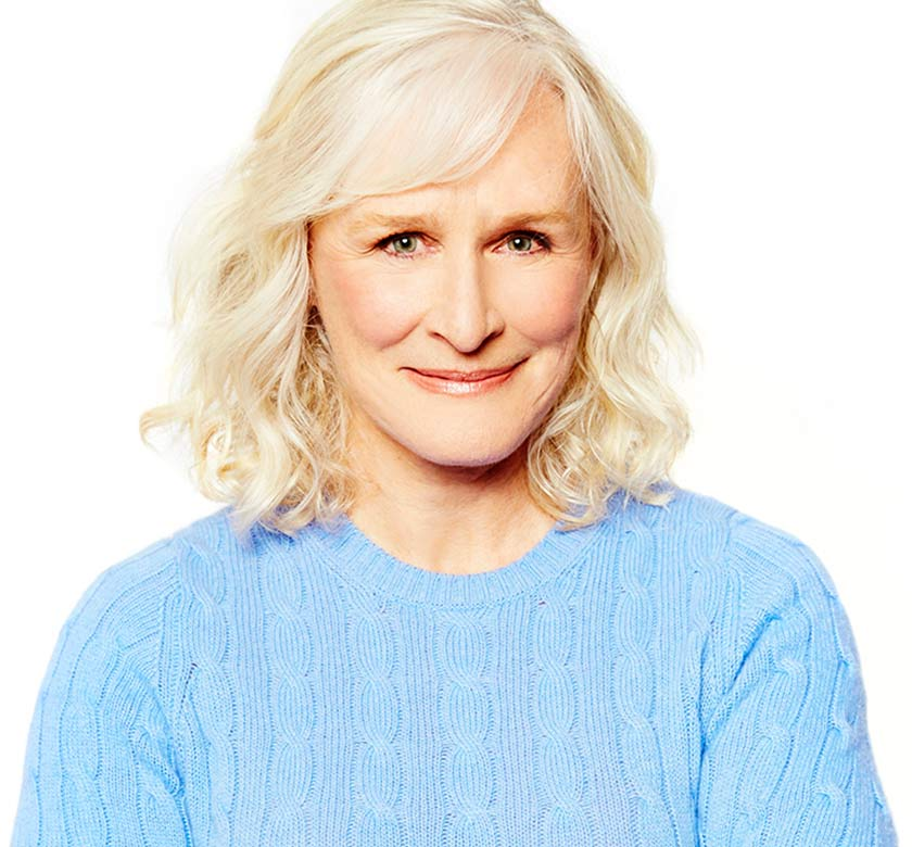 glenn-close-mccoy.jpg
