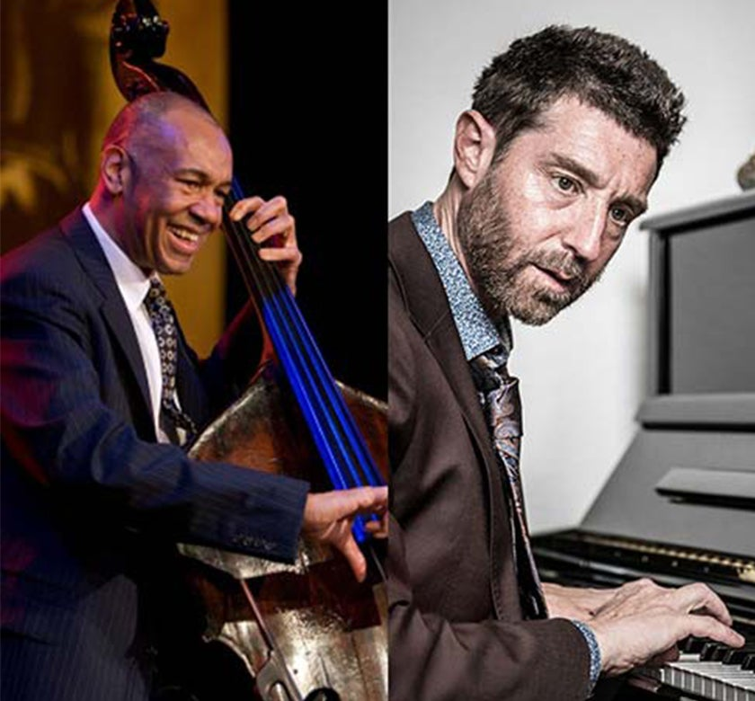 greatest-jazz-concert-in-the-world-thumb.jpg
