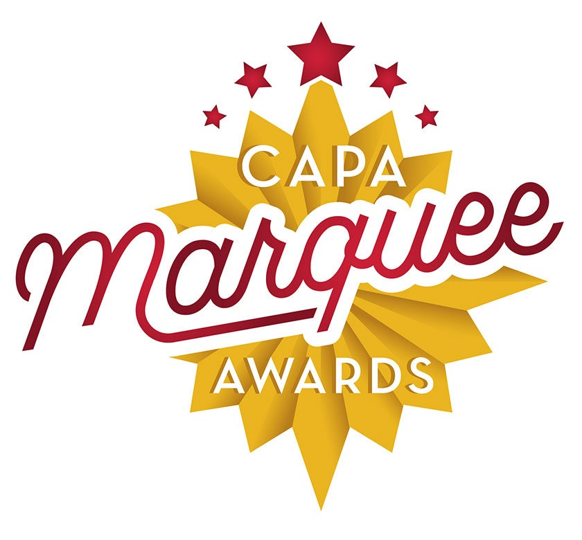 marquee-awards-logo.jpg