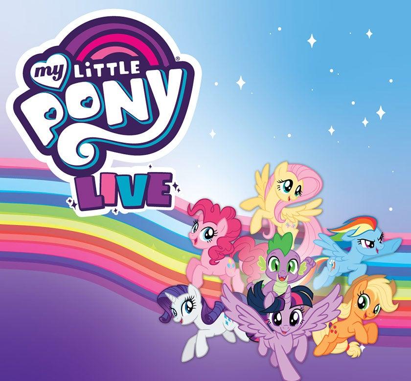 my-little-pony-thumb.jpg