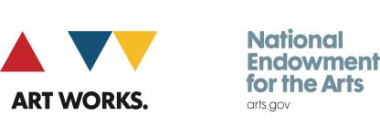 national_endowment.png
