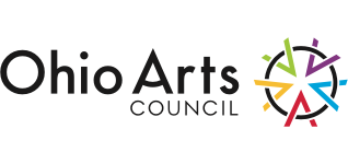 ohio_arts_council.png