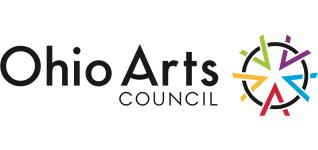 ohio_arts_council.png