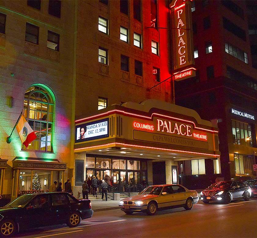 palace_6537-thumb.jpg