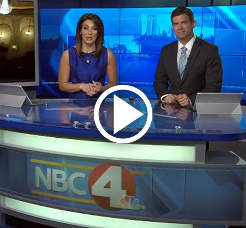 videothumb-nbc4.jpg